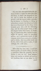 A Descriptive Account Of The Island Of Jamaica -Page 128